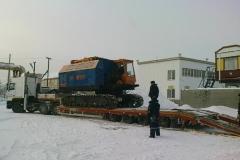 DSC00346-min