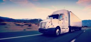 правила труда и отдыха для водителей